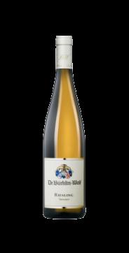 Dr. Bürklin-Wolf Riesling tr. Dr. Bürklin-Wolf
