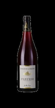 Fleurie La Madone AOC Selection de Cuvée Prestige, Jean-Marc Després