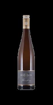 Rings Freinsheimer Sauvignon Blanc tr., Weingut Rings