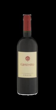 Granato Dolomiti Rosso IGT tr. Foradori