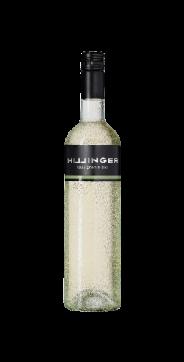 Sauvignon Blanc Leo Hillinger