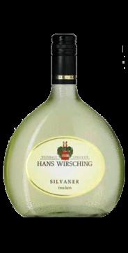 Silvaner Gutswein.Hans Wirsching