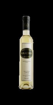 Kracher Cuvée Beerenauslese edelsüß, Kracher