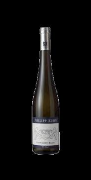 Kuhn Sauvignon Blanc tr.  Philipp Kuhn