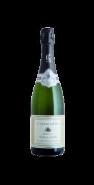 Le Grand Saumur Brut AOC, Chapin & Landais