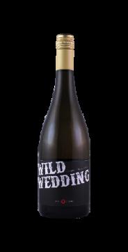 Wild Wedding Sauvignon & Scheurebe Lisa Bunn
