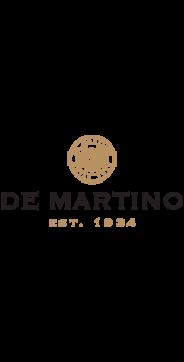 Cabernet Sauvignon/Malbec Legado Valle del Maipo De Martino