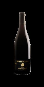 Meyer-Näkel Spätburgunder tr.  Meyer-Näkel
