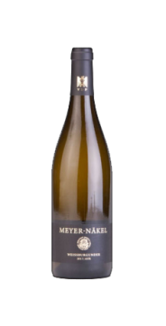 Meyer-Näkel Weissburgunder tr., Meyer-Näkel