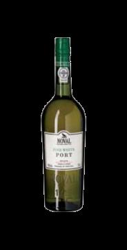 Noval Fine Ruby White Port, Quinta do Noval