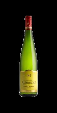 Pinot Blanc Reserve AOC Lucien Albrecht