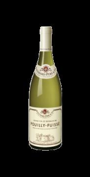 Pouilly Fuissé AC Bouchard Père  & Fils