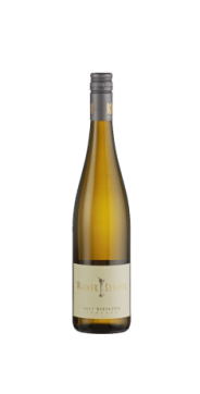 Riesling tr. Wagner-Stempel