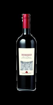 Rubesco Rosso di Torgiano DOC tr. , Lungarotti