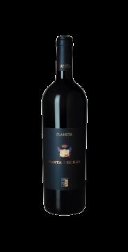 Santa Cecilia Nero d`Avola Sicilia DOC Noto tr, Planeta
