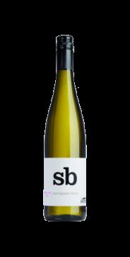Sauvignon Blanc Aufwind tr.Thomas Hensel