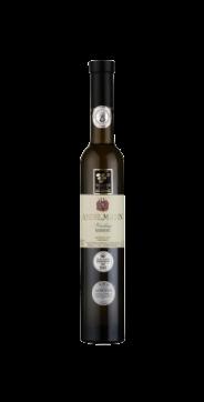 Sauvignon Blanc Beerenauslese Edesheimer Ordensgut, Weingut Anselmann