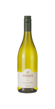 Sauvignon Blanc Gladstone Johner, Johner Estate Vinyards