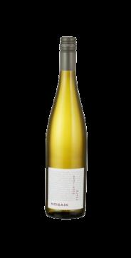 Sauvignon Blanc Mosaik tr., Dr. Koehler