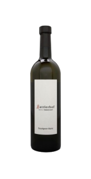 Gamlitzer Sauvignon Blanc Sattlerhof