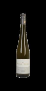Sauvignon Blanc tr. Wagner-Stempel