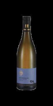 Sauvignon Blanc Grosse Reserve Gerhard Aldinger