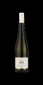 Schlossböckelheiner  Riesling tr. Gut Hermannsberg
