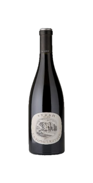 Syrah La Forge Estate IGP, La Forge Estate