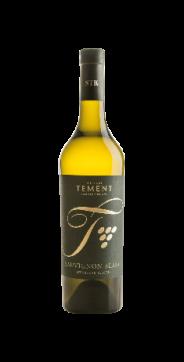 Sauvignon Blanc Steirische Klassik E & M Tement