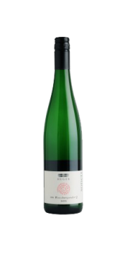 Weissburgunder Sonett tr.Weinhaus Heger