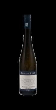 Weissburgunder Tradition tr.Philipp Kuhn