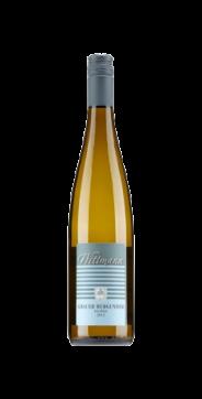 Wittmann Grauer Burgunder, Weingut Wittmann, Rheinhessen