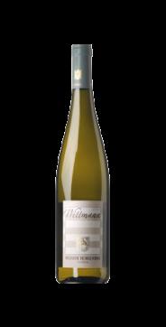 Wittmann Weisser Burgunder, Weingut Wittmann
