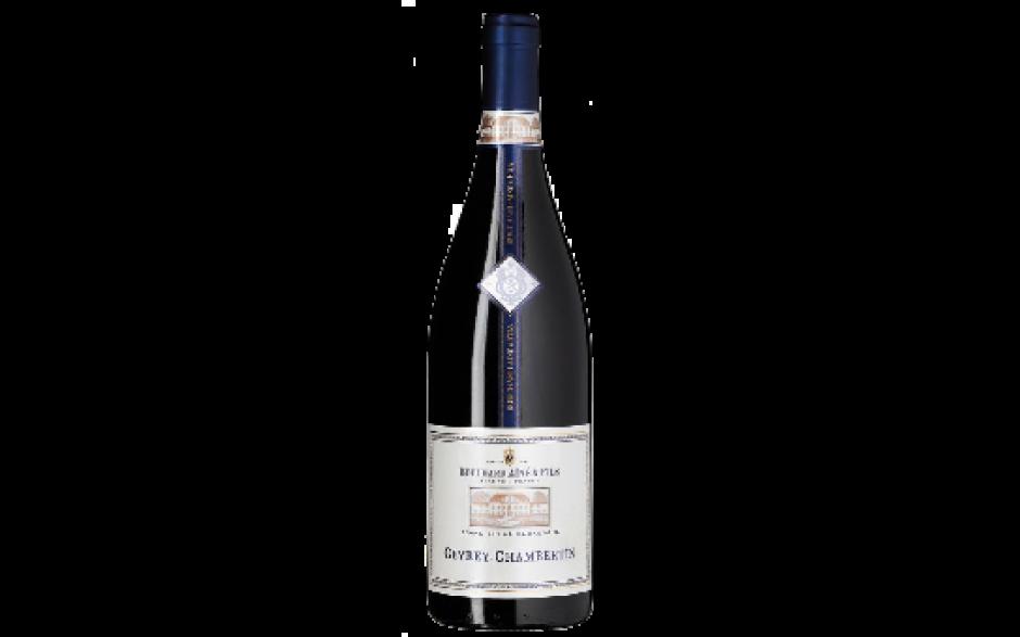 Gevrey-Chambertin AOC, Bouchard Ainé & Fils