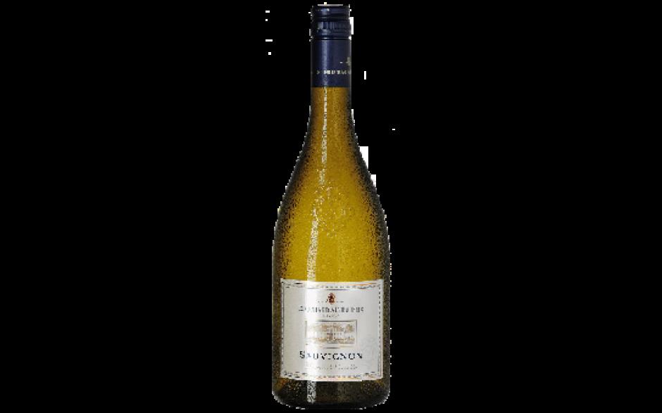 Sauvignon Blanc Sélection Prestige Pays D´Oc IGP, Bouchard Ainé  & Fils