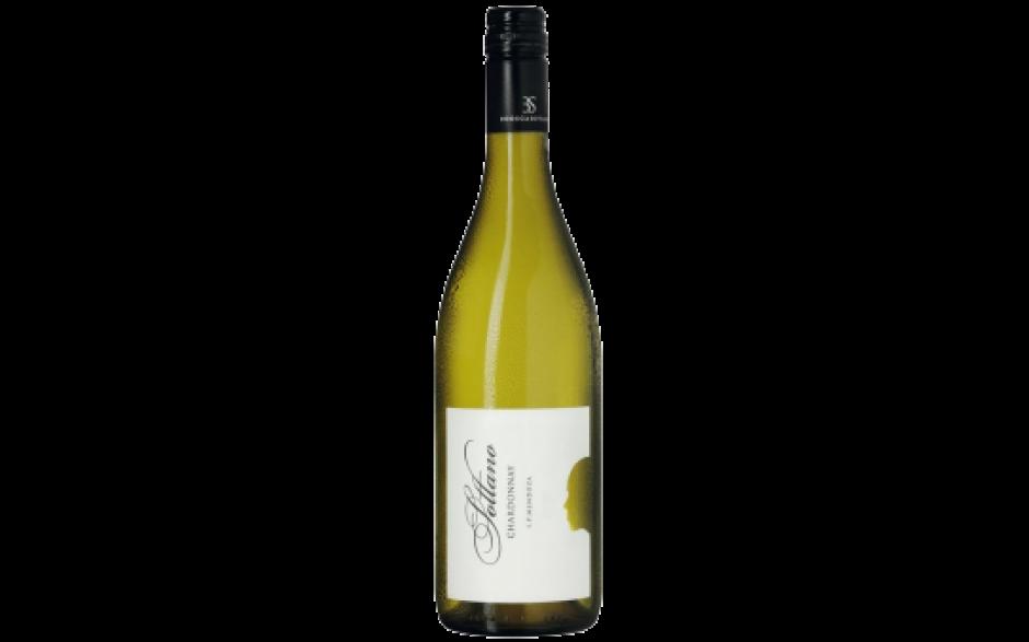 Chardonnay Sottano I.P. Mendoza, Bodega Sottano