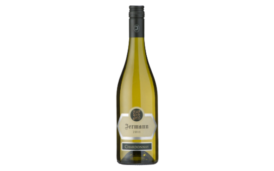 Chardonnay Venezia Giulia IGP tr. , Silvio Jermann