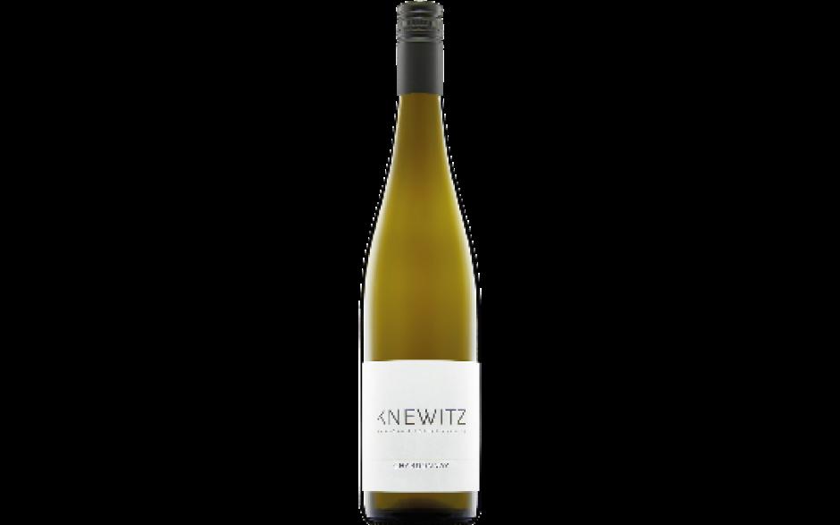Chardonnay Weingut Knewitz