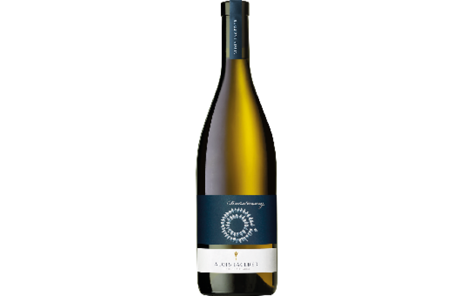Lageder Chardonnay Alto Adige Alois Lageder