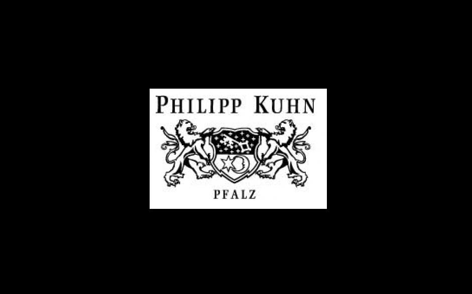 Laumersheimer Kirschgarten Pinot Noir GG Philipp Kuhn