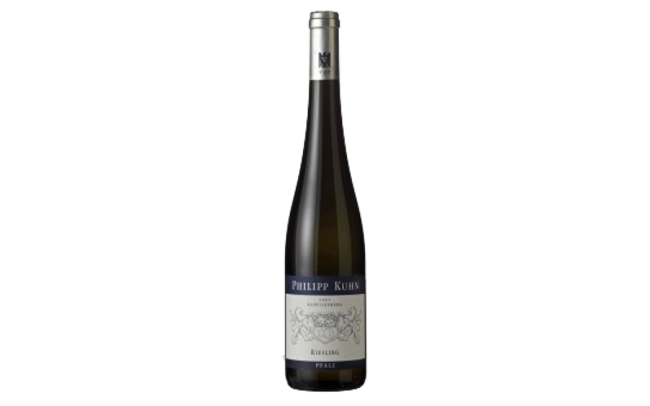 Riesling Tradition tr. , Philipp Kuhn