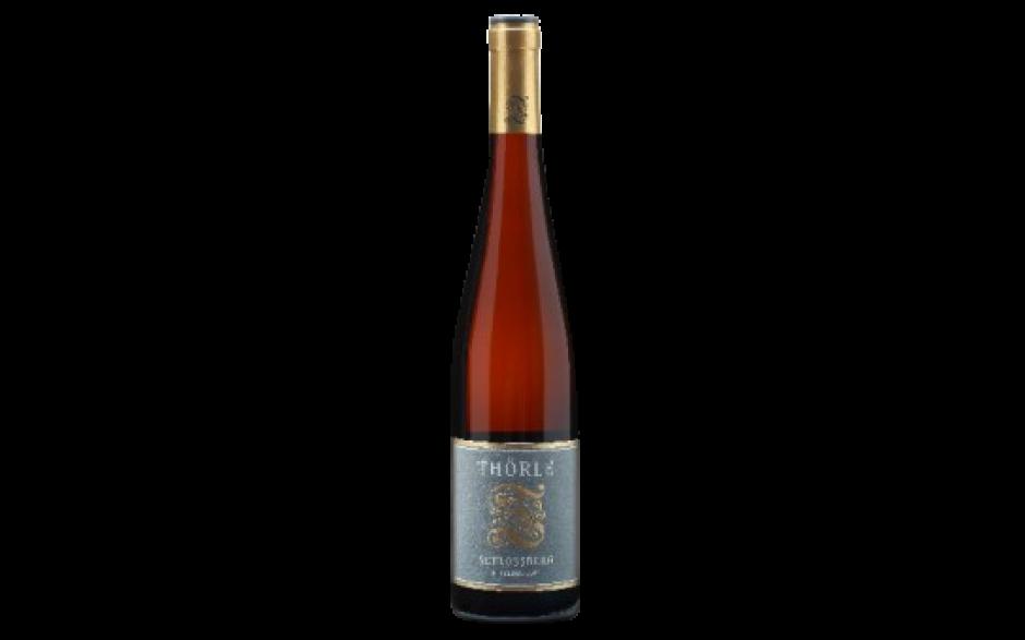 Saulheimer Schlossberg Riesling Weingut Thörle