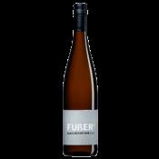 Blanc de Pinot Noir feinherb 2017, Martin & Georg Fußer