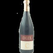 Pinot Noir Caroline tr. 2015, Schlossgut Diel