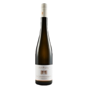 Just Riesling tr. 2015, Gut Hermannsberg