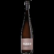 Sauvignon Blanc tr. 2016, Martin & Georg Fußer