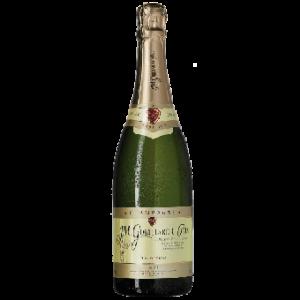Tradition Brut AOC, Champagne J. M. Gobillard & Fils