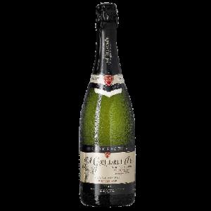 Grande Reserve Premier Cru Brut AOC, Champagne J. M. Gobillard & Fils