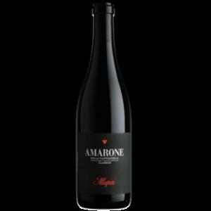 Amarone Classico Superiore tr. 2016, Allegrini