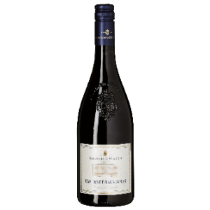 Cabernet Sauvignon Sélection Prestige Pays D´Oc IGP 2018, Bouchard Ainé & Fils